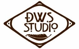 DWSforpaper
