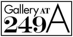 gallery 249 final