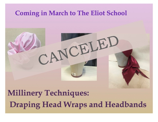 Eliot  March Turbans 2020-canceled.jpeg